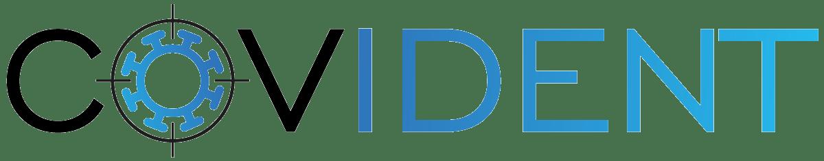 COVIDENT Rapid Diagnostic COVID-19